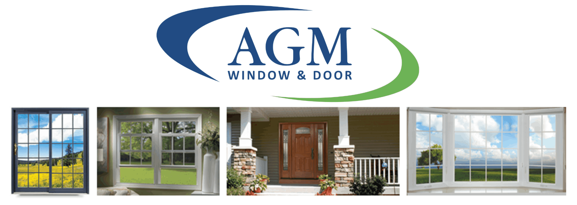 AGM Windows