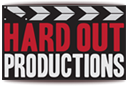 Hard Out Productions