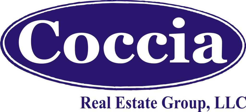 Coccia Real Estate Group, LLC