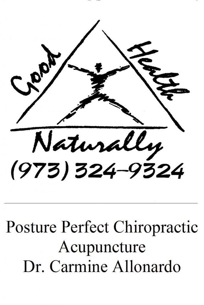 Posture Perfect Chiropractic