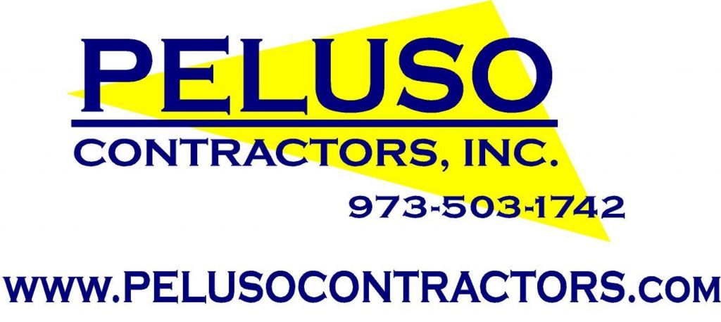 Peluso Home Improvement, Inc.