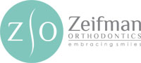 Zeifman Orthodontics